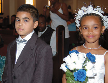 Is Getting Married Young For The Christian The Answer For