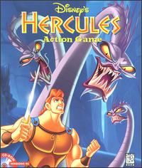 LINK DOWNLOAD GAMES Hercules Disney FOR PC CLUBBIT