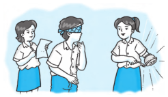 download soal latihan Soal UAS Ganjil IPA Kelas 4 Semester 1 ktsp