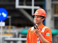 PT Indonesia Power - Recruitment For D3, Fresh Graduate Regular Program PLN Group April 2016