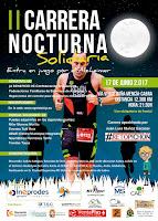 http://www.deportesdonamencia.es/2017/06/carrera-por-el-alzheimer-y-sendero.html