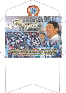 envelope,aluguel,impd,igreja,mundial,poder,deus