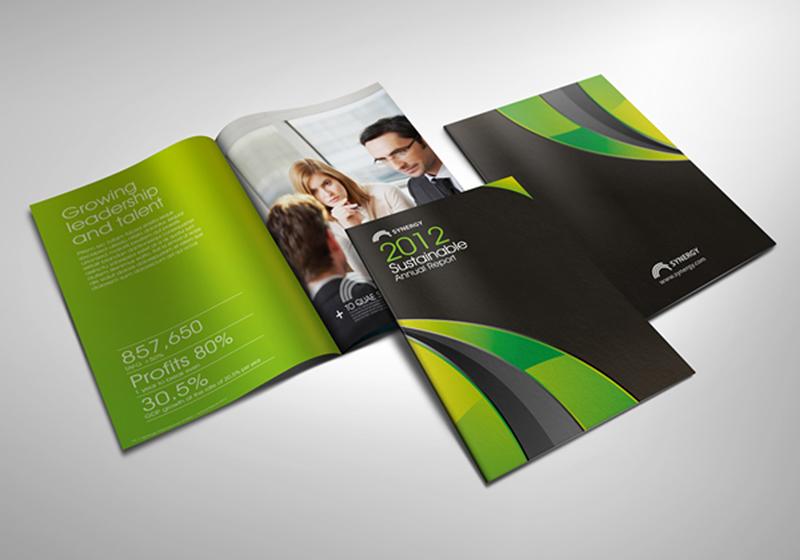 brochure kiosk pics brochure inspiration. Black Bedroom Furniture Sets. Home Design Ideas