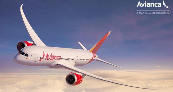 Aviaca-Divulgação Falando de Turismo