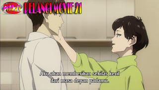 Boogiepop-wa-Warawanai-Episode-4-Subtitle-Indonesia