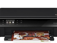 HP Deskjet 4518 Drivers Free Download and Review