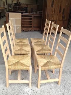 stoelen renoveren meubelrenovatie