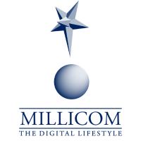 Job Opportunity at Millicom (Tigo), MFS Commercial Manager