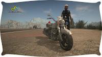 Enforcer: Police Crime Action PC Game Screenshot 2