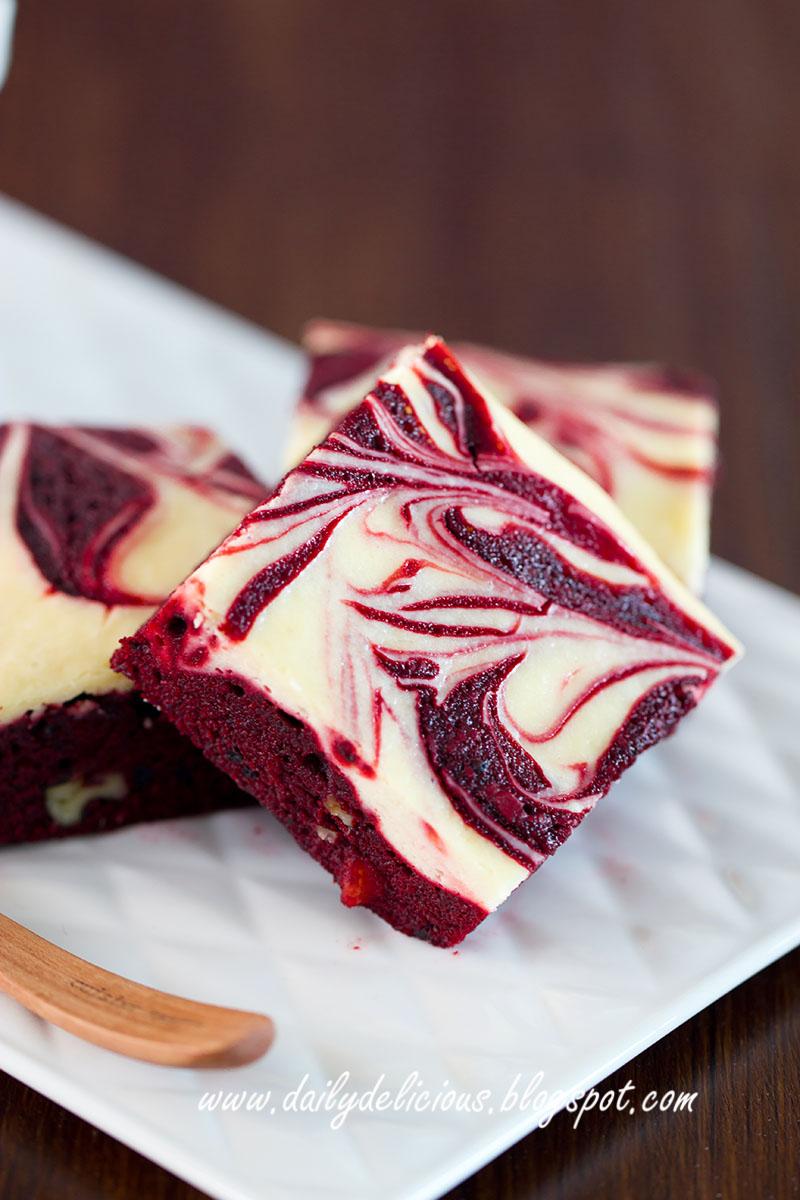 Red Velvet Cake Pantip