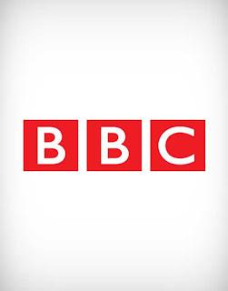 bbc vector logo, bbc logo, bbc, bbc logo png, bbc logo vector, bbc logo svg, bbc logo ai, bbc logo eps