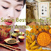 5 Best beauty Tips From Ancient China To Try Right Now