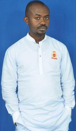 nigerian movie producer arrested fraud