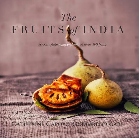 "Read the full book, ""The Fruits of India, Vol. 2"""
