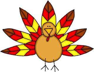 Imágenes para Thanksgiving.