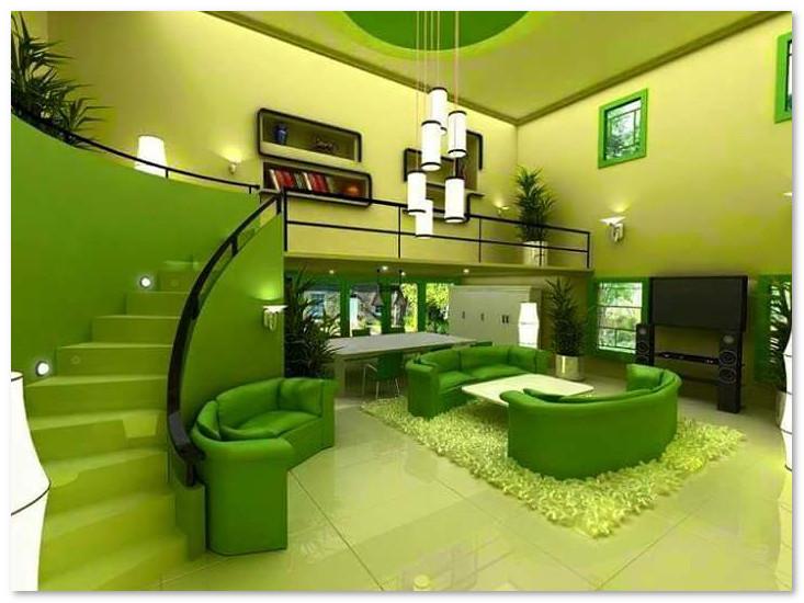 Desain Interior Apartemen Murah Desain Interior Kamar