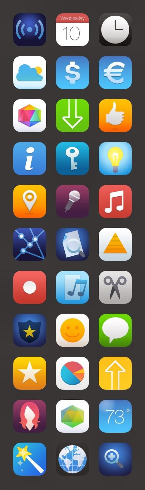 https://3.bp.blogspot.com/-KVFG9m0TidA/UtWv-xoRq7I/AAAAAAAAXLA/zgLJt_Ts5Cs/s1600/flat_app_ios7_icons_144.jpg