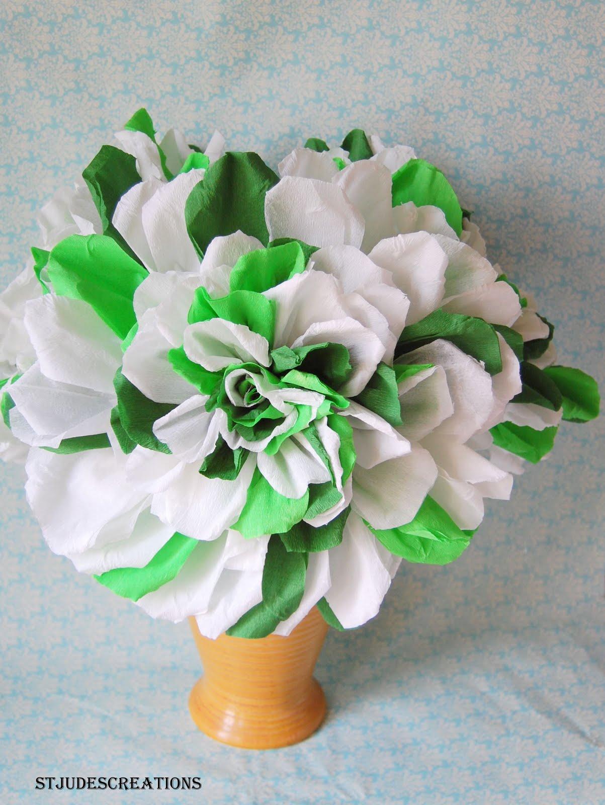creative diy ways for wedding aisle pew decorations paper flower