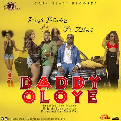 Rush-Blinks-Daddy-Oloye.jpg