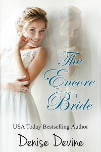 The Encore Bride