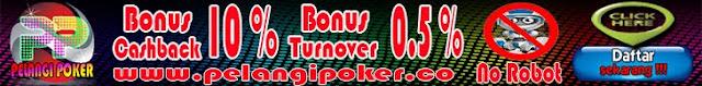 Daftar-Pelangi-Poker