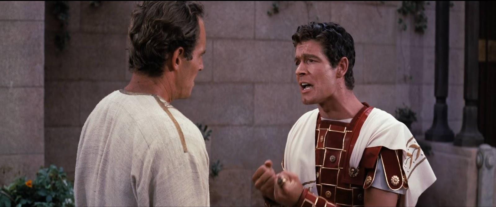 Ben-Hur (1959) 4