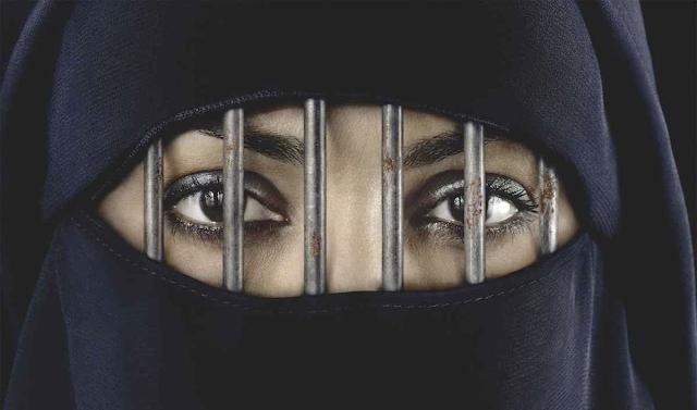 A VERDADEIRA CULTURA DE ESTUPRO EXISTE E É COMPLETAMENTE IGNORADA PELAS FEMINISTAS