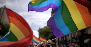 Explicação da psicologia para a orientação sexual homossexual