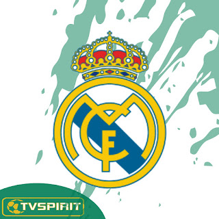 Live Stream Match Real Madrid FC Today