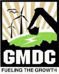 GMDC Recruitment 2018 for Assistant Manager (Public Relations)