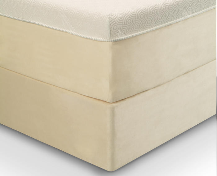 Nyc Mattress Cloud Supreme Mattress By Tempur Pedic