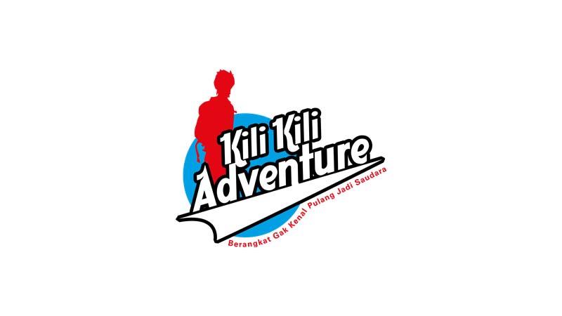 Lowongan Kerja Kili Kili Adventure