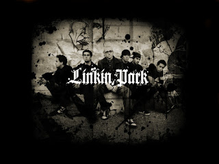 linkin park full album download