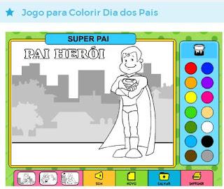 http://www.smartkids.com.br/jogo/jogo-para-colorir-dia-dos-pais