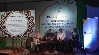 berbagi-jadi-berkah-melalui-asuransi-axa-mandiri-syariah