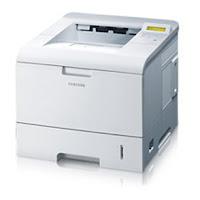 Samsung ML-3561ND Printer Driver