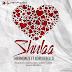 AUDIO : Harmonize Ft Korede Bello - Shulala (Official Audio)    DOWNLOAD MP3