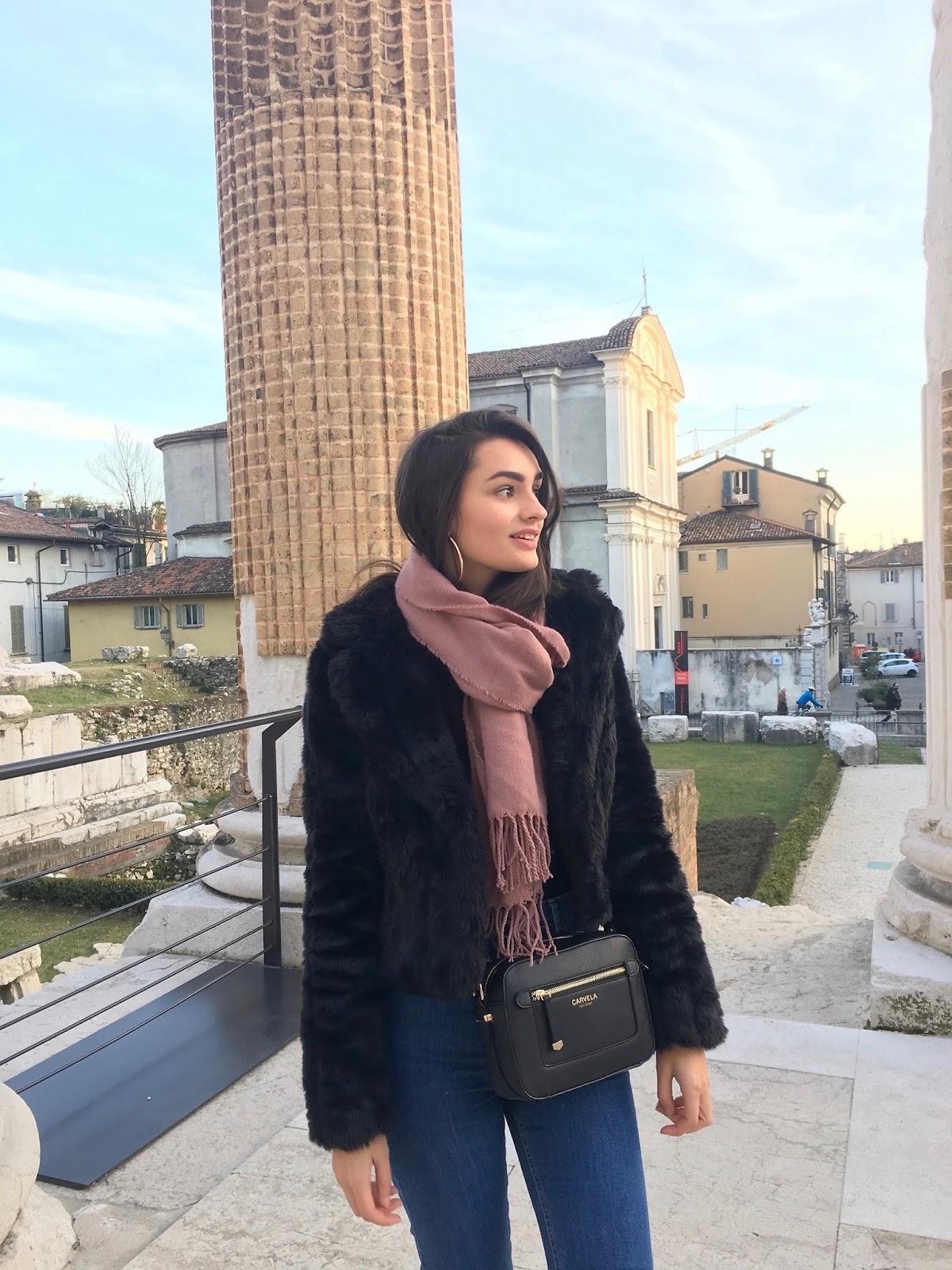 brescia travel style blogger peexo