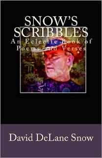 https://www.amazon.com/Snows-Scribbles-Eclectic-Poems-Verses/dp/1541030222/ref=tmm_pap_swatch_0?_encoding=UTF8&qid=1538836772&sr=1-1