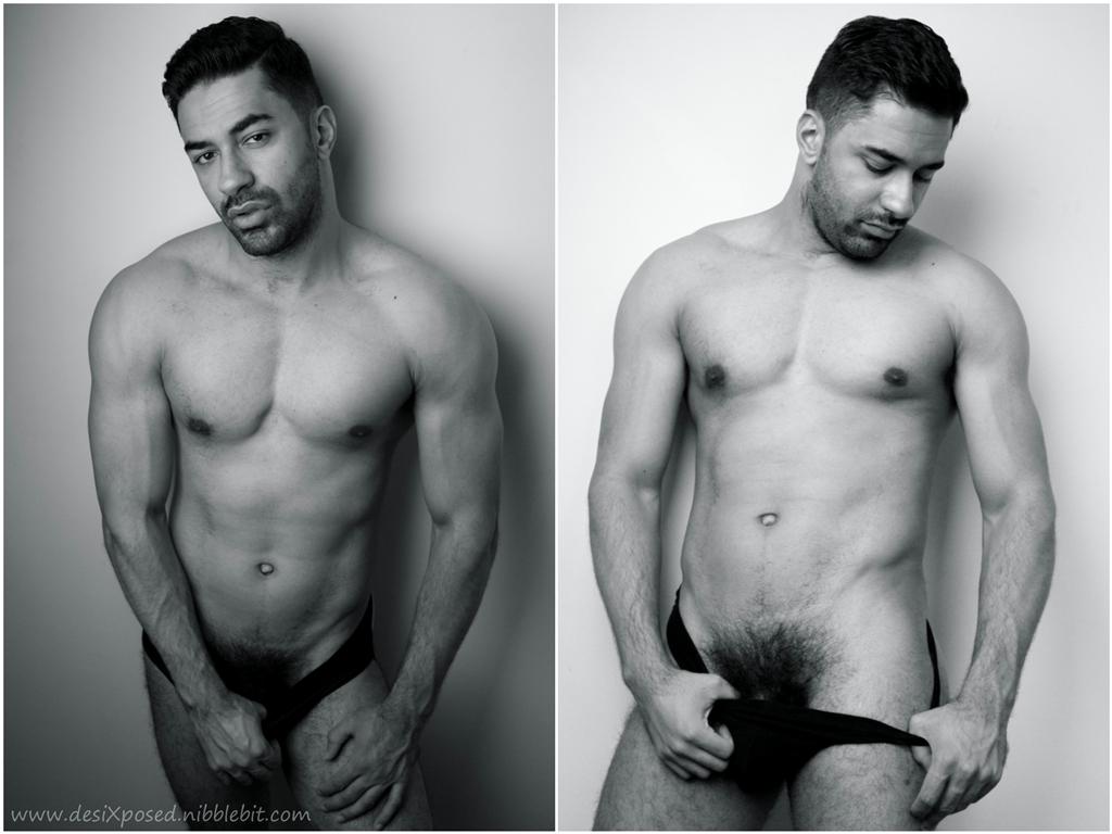 Desi Gay Blogspot 113