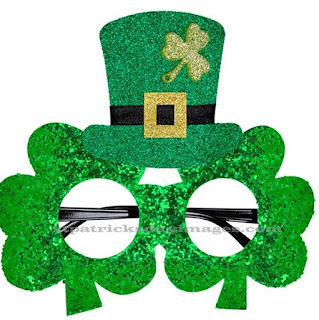 st-patricks-day-hat-design-outfit-images