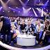 ESC2017: Delegação da Estónia recusou voltar a atuar na semifinal do Festival Eurovisão