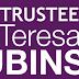 TERESA LUBINSKI WINS ~ a pro-family, pro-life Catholic Trustee is elected !!!
