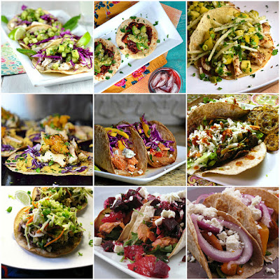 http://www.carascravings.com/2012/10/celebrate-national-taco-day.html