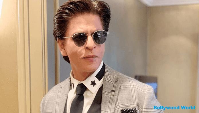 Shah Rukh Khan की टीम 'केकेआर' ने अम्फान साइक्लोन से प्रभावित हुए शहरों के लिए अनाउंस किया रिलीफ पैकेज