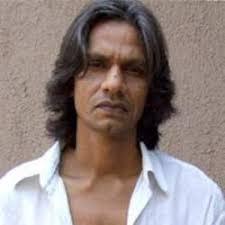 vijay Raz salary