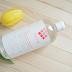Le`Maadr, A, Łagodząca woda micelarna, 500 ml