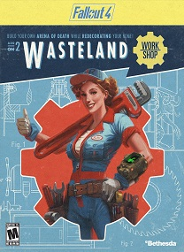fallout-4-wasteland-workshop-pc-cover-www.ovagames.com