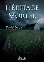 http://lesreinesdelanuit.blogspot.be/2017/01/heritage-mortel-de-daniel-borgis.html