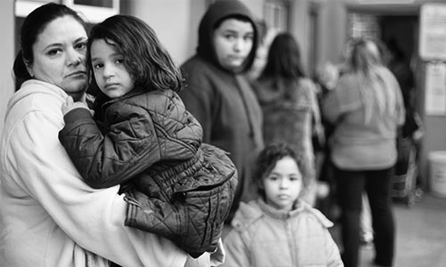 homelessness and children Resources include information on policies, procedures, and strategies to increase access to services for children experiencing homelessness, a resource list, an issue brief on early care and education for young children experiencing homelessness, a developmental screening guide for housing service providers, webinars, and blog posts.